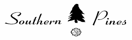 Southern Pines Condos